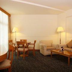 Отель J5 Hotels Port Saeed Дубай фото 2