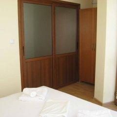 Отель Balchik English House удобства в номере