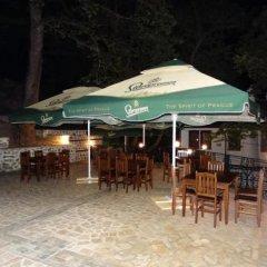 Отель Rechen Rai Болгария, Сандански - отзывы, цены и фото номеров - забронировать отель Rechen Rai онлайн фото 12