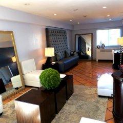 Отель Blue Moon Resort Las Vegas США, Лас-Вегас - отзывы, цены и фото номеров - забронировать отель Blue Moon Resort Las Vegas онлайн комната для гостей