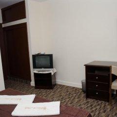 Отель Black Iris Hotel Иордания, Мадаба - отзывы, цены и фото номеров - забронировать отель Black Iris Hotel онлайн удобства в номере фото 2