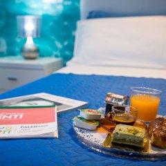Отель Colors B&B Италия, Палермо - отзывы, цены и фото номеров - забронировать отель Colors B&B онлайн в номере