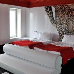Radisson Blu Hotel Mersin Турция, Мерсин - отзывы, цены и фото номеров - забронировать отель Radisson Blu Hotel Mersin онлайн спа фото 2