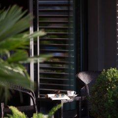 DoubleTree by Hilton Hotel Izmir Airport Турция, Измир - отзывы, цены и фото номеров - забронировать отель DoubleTree by Hilton Hotel Izmir Airport онлайн фото 4