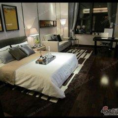 Lunkai International Hotel комната для гостей фото 5