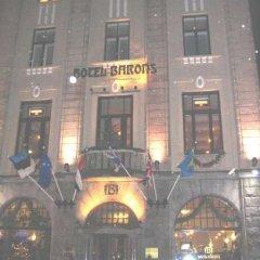 Hestia Hotel Barons фото 20