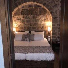 Отель D'Argento Boutique Rooms Родос фото 13
