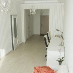 Апартаменты ApartSochi Сочи интерьер отеля фото 2