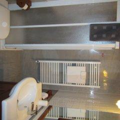 Отель Villa Ferri Apartments Италия, Падуя - отзывы, цены и фото номеров - забронировать отель Villa Ferri Apartments онлайн фото 2