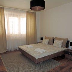 Отель HomeroomsPrague комната для гостей фото 4