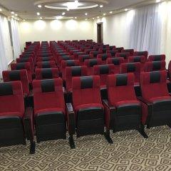 Отель Гюмри Армения, Гюмри - отзывы, цены и фото номеров - забронировать отель Гюмри онлайн помещение для мероприятий