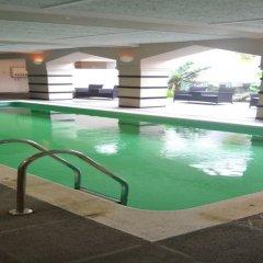 Отель Floris Hotel Bruges Бельгия, Брюгге - 7 отзывов об отеле, цены и фото номеров - забронировать отель Floris Hotel Bruges онлайн бассейн фото 2