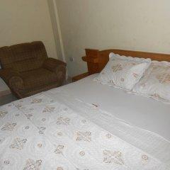 Nicolizy Hotel комната для гостей фото 5