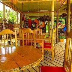 Отель Whistling Bird Resort детские мероприятия фото 2