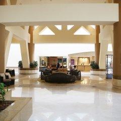 Отель The Westin Resort Guam США, Тамунинг - 9 отзывов об отеле, цены и фото номеров - забронировать отель The Westin Resort Guam онлайн интерьер отеля фото 2