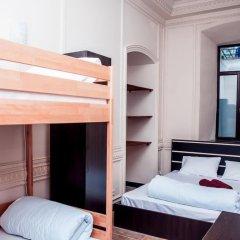 Гостиница Globus Maidan - Hostel Украина, Киев - отзывы, цены и фото номеров - забронировать гостиницу Globus Maidan - Hostel онлайн фото 3