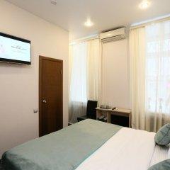 Гостиница Эден в Москве 6 отзывов об отеле, цены и фото номеров - забронировать гостиницу Эден онлайн Москва комната для гостей фото 15