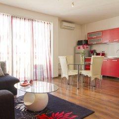 Отель Vitosha Downtown Apartments Болгария, София - отзывы, цены и фото номеров - забронировать отель Vitosha Downtown Apartments онлайн фото 2