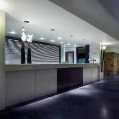Отель Labranda Blue Bay Resort Родос интерьер отеля фото 2