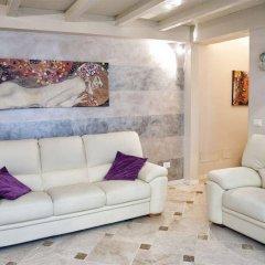 Отель Firenze Mia Vacation Rentals интерьер отеля