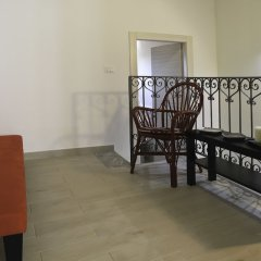 Отель centruMaqueda Италия, Палермо - отзывы, цены и фото номеров - забронировать отель centruMaqueda онлайн комната для гостей фото 4