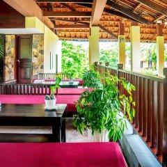Отель Romana Resort & Spa фото 11
