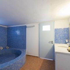 Отель Kastro Suites Греция, Остров Санторини - отзывы, цены и фото номеров - забронировать отель Kastro Suites онлайн фото 12