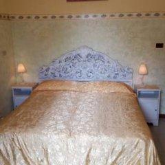 Отель Bed & Breakfast Santa Fara сауна