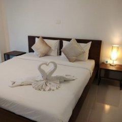Отель Patong Tower Holiday Rentals Патонг комната для гостей фото 2