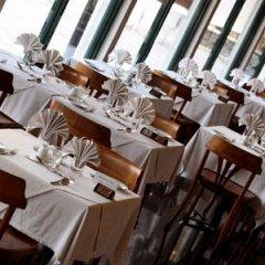 Отель Bentota Beach by Cinnamon Шри-Ланка, Бентота - отзывы, цены и фото номеров - забронировать отель Bentota Beach by Cinnamon онлайн помещение для мероприятий