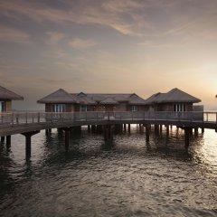 Отель Banana Island Resort Doha By Anantara фото 4