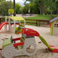 Отель Pestana Alvor Park детские мероприятия фото 2