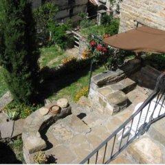 Отель Casa Blas Испания, Аинса - отзывы, цены и фото номеров - забронировать отель Casa Blas онлайн
