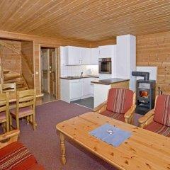 Отель Nordseter Apartments Норвегия, Лиллехаммер - отзывы, цены и фото номеров - забронировать отель Nordseter Apartments онлайн в номере фото 2