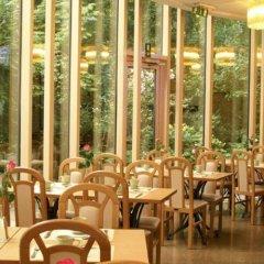 Отель Ibis Brussels Centre Chatelain Брюссель помещение для мероприятий фото 2