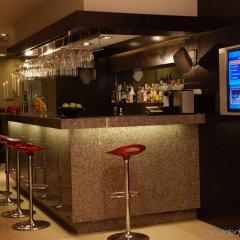 MY Hotel Турция, Измир - отзывы, цены и фото номеров - забронировать отель MY Hotel онлайн гостиничный бар