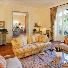 Отель Place Vauban Франция, Канны - отзывы, цены и фото номеров - забронировать отель Place Vauban онлайн комната для гостей фото 5