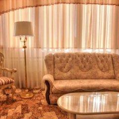 Гостиница Доминик Украина, Донецк - 2 отзыва об отеле, цены и фото номеров - забронировать гостиницу Доминик онлайн комната для гостей фото 3