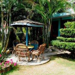 Отель Yokohama Непал, Покхара - отзывы, цены и фото номеров - забронировать отель Yokohama онлайн фото 2