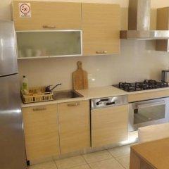 Отель House Zakkariah Мальта, Слима - отзывы, цены и фото номеров - забронировать отель House Zakkariah онлайн фото 4