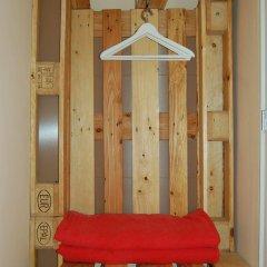 Отель Pop Bogomil комната для гостей фото 5