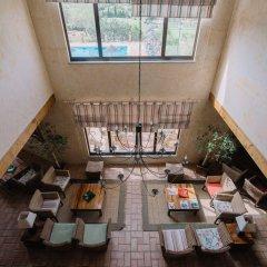 Quinta dos Poetas Nature Hotel & Apartments развлечения