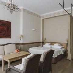 Отель Art Hotel Польша, Вроцлав - отзывы, цены и фото номеров - забронировать отель Art Hotel онлайн помещение для мероприятий фото 2