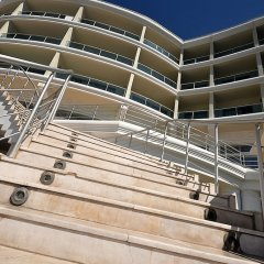Pineta Park Deluxe Hotel - All Inclusive фото 3