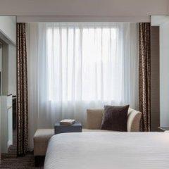 Отель Courtyard by Marriott Tokyo Ginza Япония, Токио - отзывы, цены и фото номеров - забронировать отель Courtyard by Marriott Tokyo Ginza онлайн фото 3