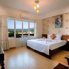 Galaxy 2 Hotel комната для гостей фото 5