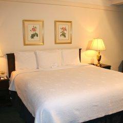 Отель Salisbury Hotel США, Нью-Йорк - 8 отзывов об отеле, цены и фото номеров - забронировать отель Salisbury Hotel онлайн комната для гостей