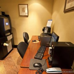 Отель Belnord Hotel США, Нью-Йорк - 10 отзывов об отеле, цены и фото номеров - забронировать отель Belnord Hotel онлайн фото 4