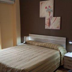 Отель Ambrosia Suites & Aparts Греция, Афины - 2 отзыва об отеле, цены и фото номеров - забронировать отель Ambrosia Suites & Aparts онлайн