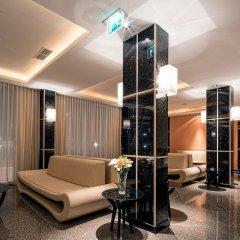 iu Hotel Sumbe комната для гостей фото 4
